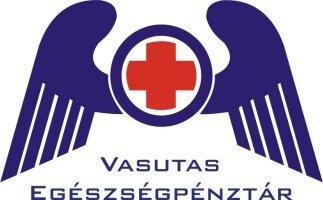 Vasutas Egészségpénztár