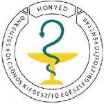 honved-01